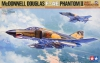 Tamiya 60310 1/32 F-4E Phantom II (Early Production)