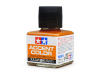 Tamiya 87209 Panel Line Accent Color (40nl) [Orange Brown]